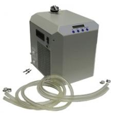 Thermoelectric Chiller/Heater