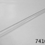 Filler Rod for Use With 12mm Long Cells