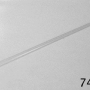 Filler Rod for Use With 6mm Long Cells