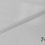 Filler Rod for Use With 9mm Long Cells