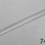 Filler Rod for Use With 9mm Short Cells